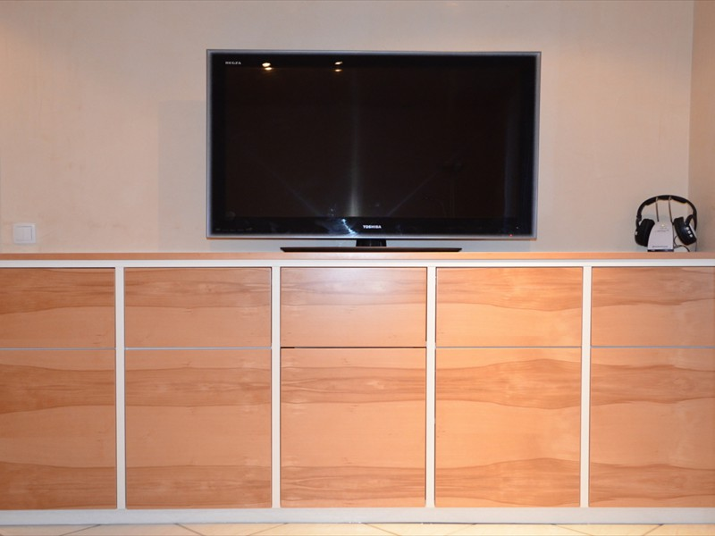 TV sideboard1 a
