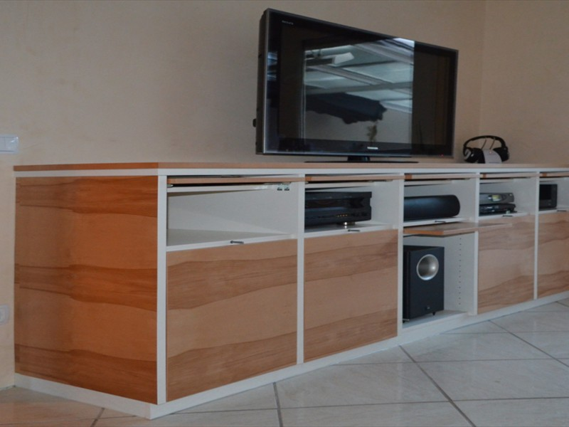 TV sideboard 2 b