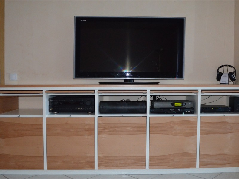 tv sideboard 3b